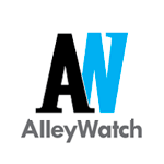 As seen in AlleyWatch