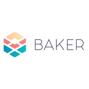 Cannabis Investment with Baker Technologies