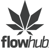 Marijuana Investment Fund - Flowhub - From Seed to Sale