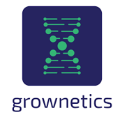 Grow Technology Grownetics