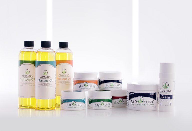 Health & Beauty Bubba Bath And Massage Oil Bath & Body Systematic Vanessa Megan