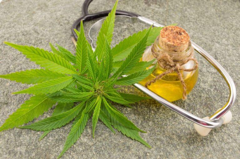Medical Cannabis | Phyto Partners