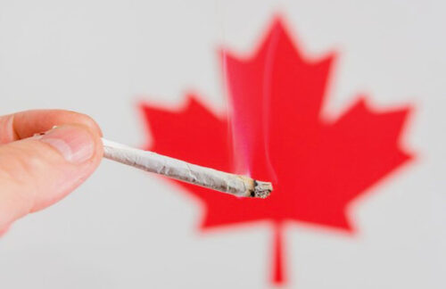 Canada_Joint