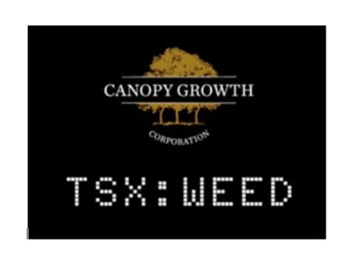 Canopy-Growth-Weed-1-600×460