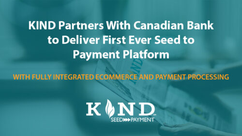KIND-Seed-to-Payment-Launch-Image-800×450