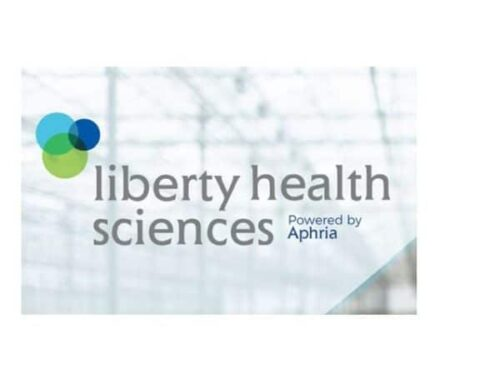 LHS-Powered-by-Aphria-600×460