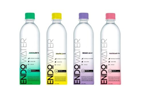 Statewide-Beverage-Company-to-bring-CBD-flavored-drinks-to-Southern-California_wrbm_large
