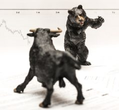 Stocks-Bull-vs-Bear-237×220
