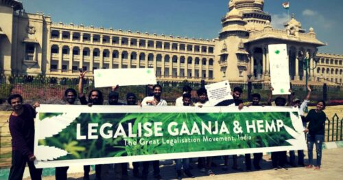 The-first-rally-in-favour-of-legalisation