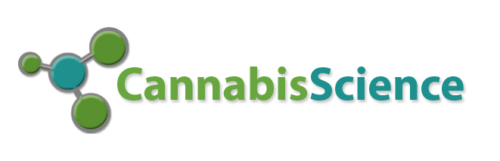 cannabis sciences