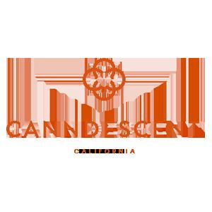 Cannadescent