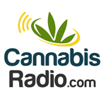 As seen on Cannabis Radio