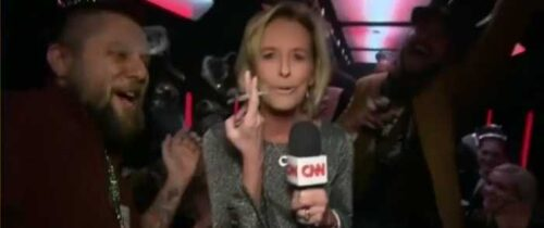 cnn-reporter-joins-pot-party-in-cannabis-legal-colo-on-new-years-e1514899321332