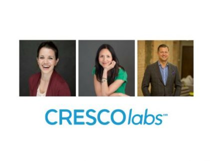 cresco-labs-team-share-420×322 (1)