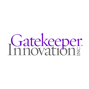 Gatekeeper Innovations