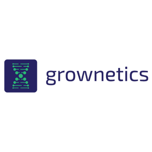 Grownetics
