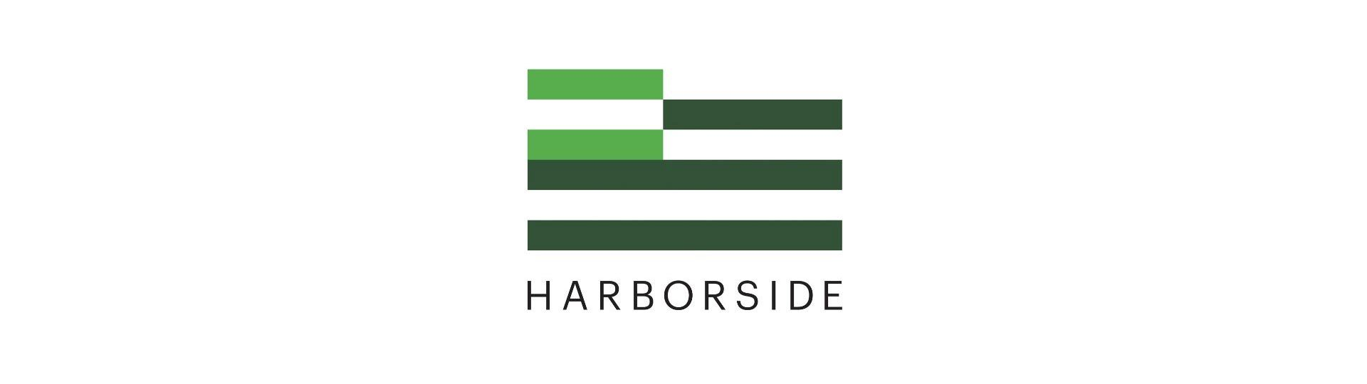 The Federal Government Drops Case Against Harborside Health Center, The World's Largest Dispensary