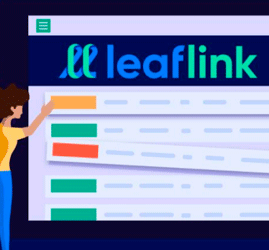 leaflink-article