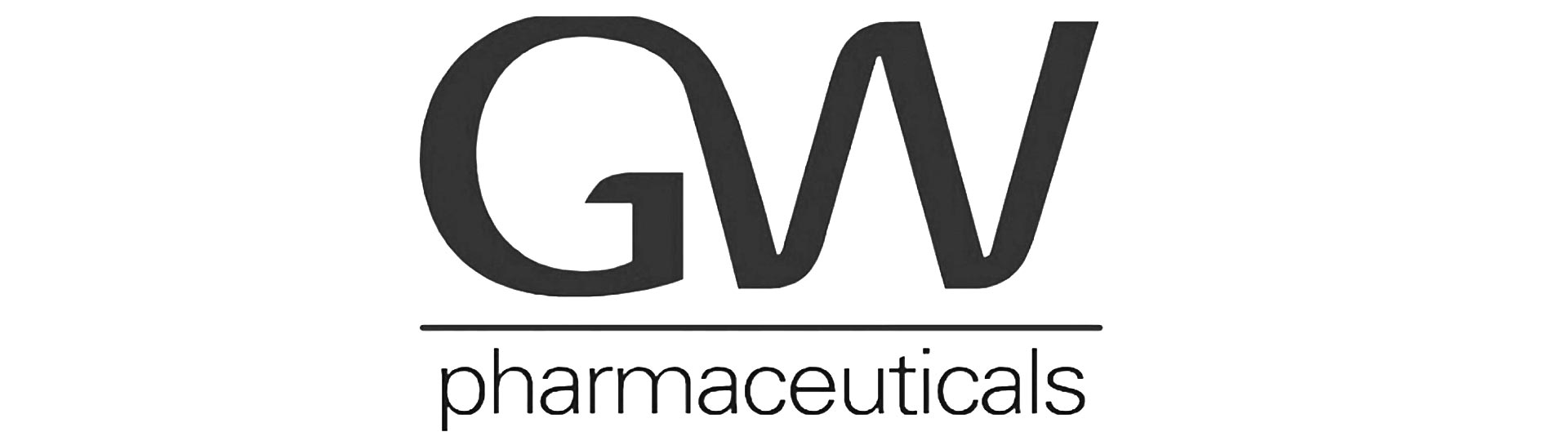 GW Pharmaceuticals Raising $252 Million is Watershed Moment for the Cannabis Industry