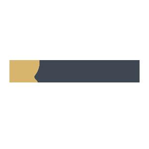 Agrify