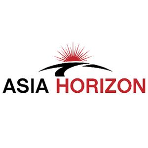 Asia Horizons