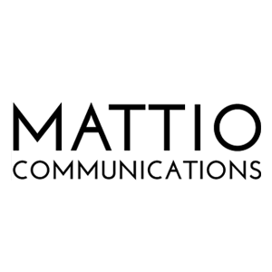 Mattio Communications