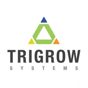 Trigrow