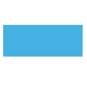 mood33