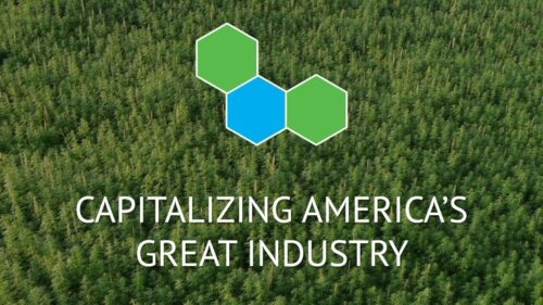 phyto capitalizing americas next great industry