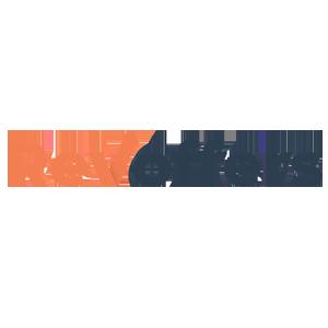 Rev Offers