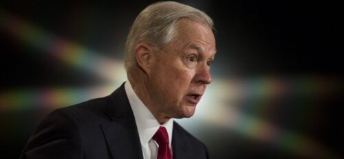 sessions eyes wide