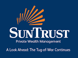 suntrust wealth mngt