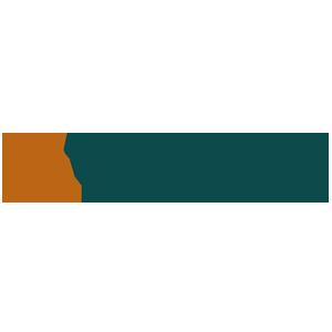Terrascend