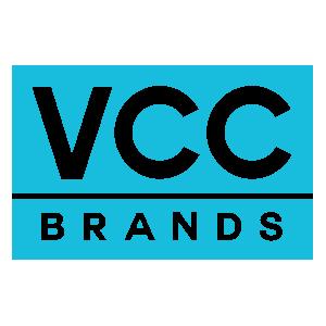 VCC Brands