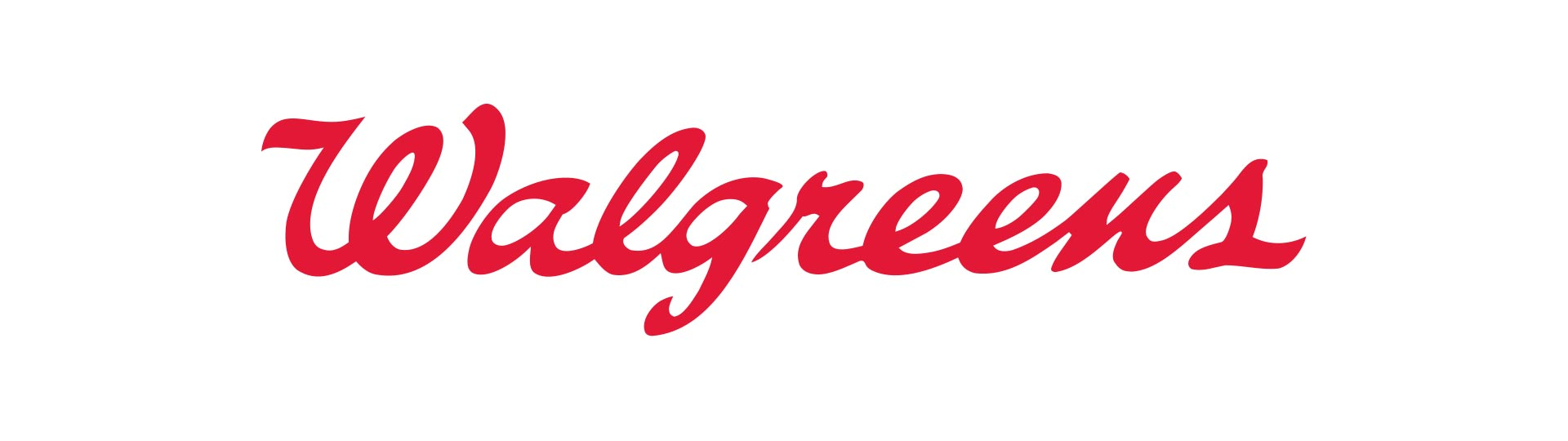 Walgreens Crosses the Cannabis Rubicon
